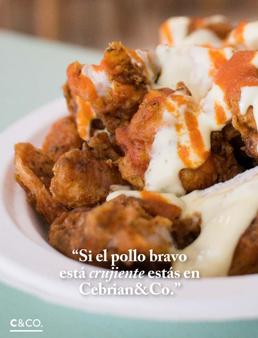 cebrian and co pollo bravo