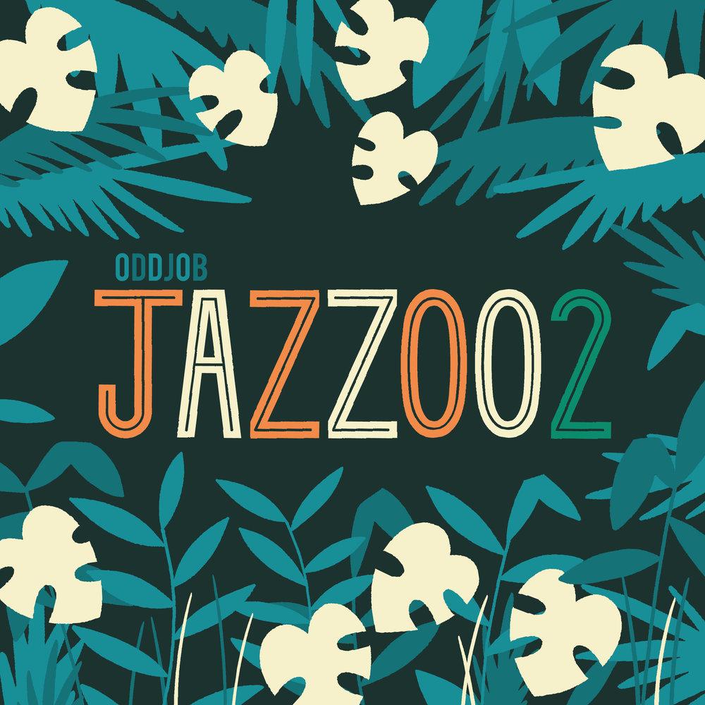 Jazzoo 2 Cover-01.jpg