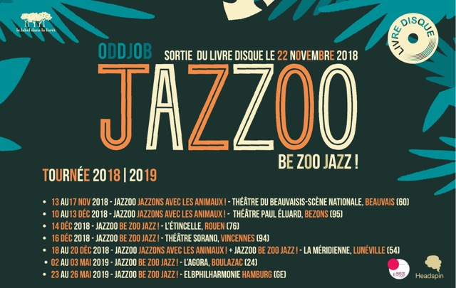 JAZZOO - BANNER SITE + DATES.jpeg