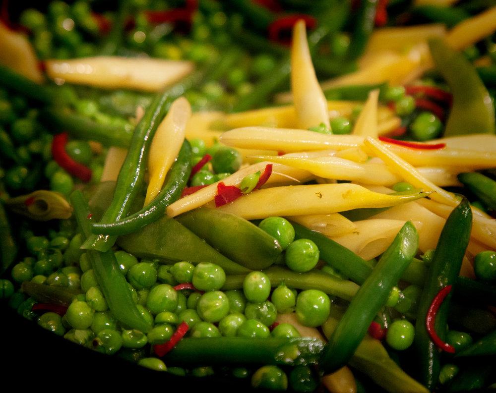 beans_salad.jpg
