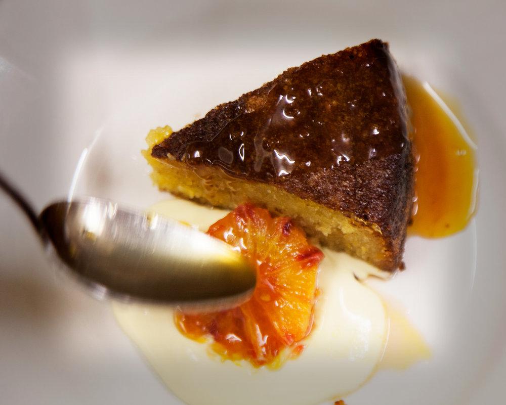 cake_bllod_orange.jpg