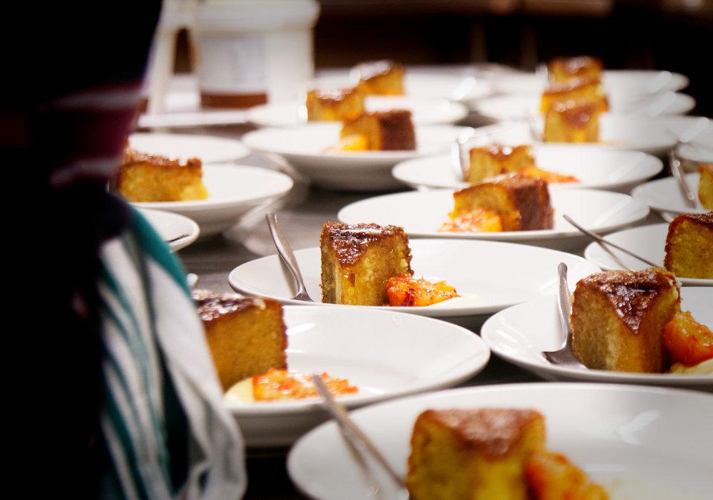 cakes_on-mass.jpg