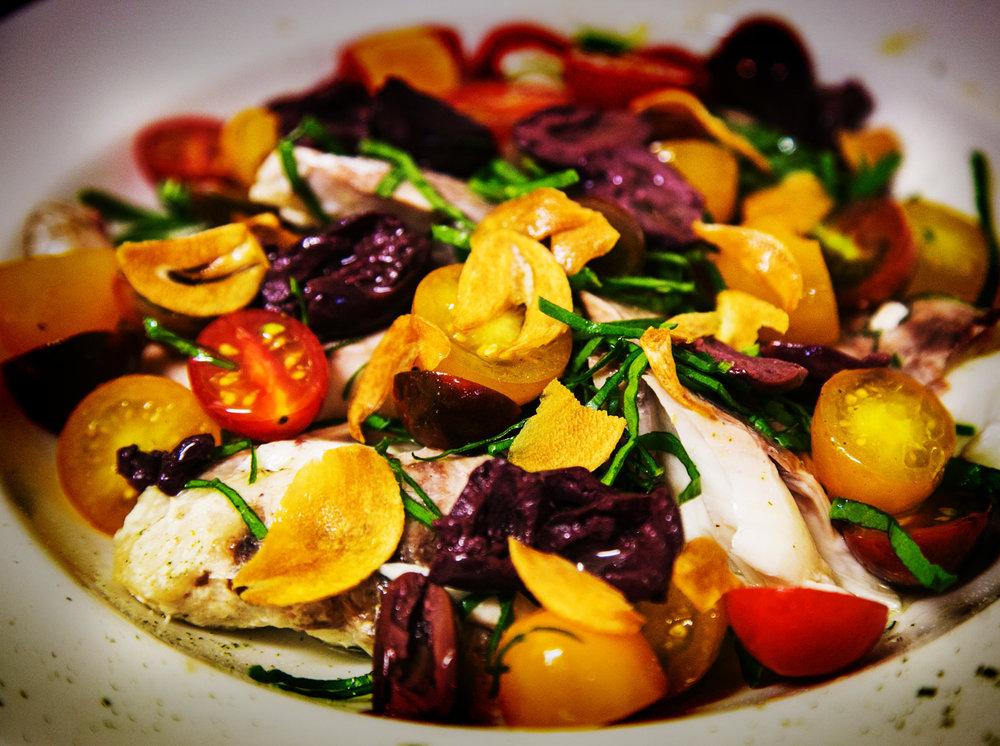 olive_salad.jpg