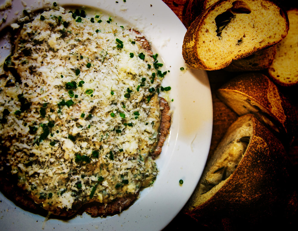 parmesan_beef_sourdough.jpg