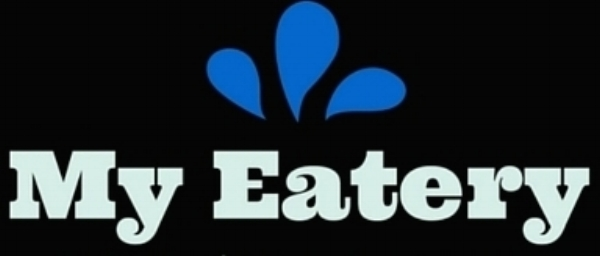My Eatery NZ