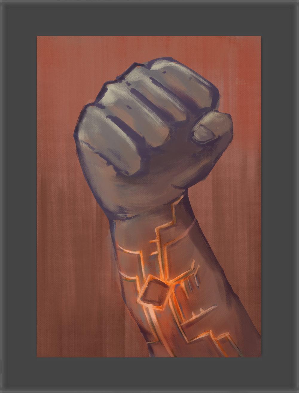 StrengthEngram.jpg