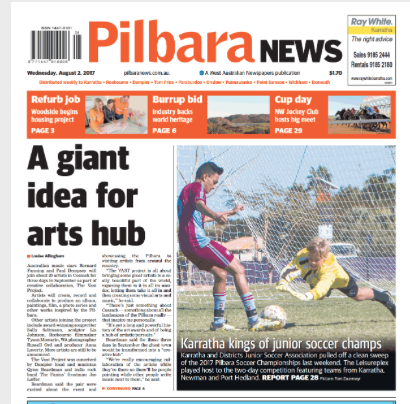 http://digitaledition.smedia.com.au/pilbaranews/