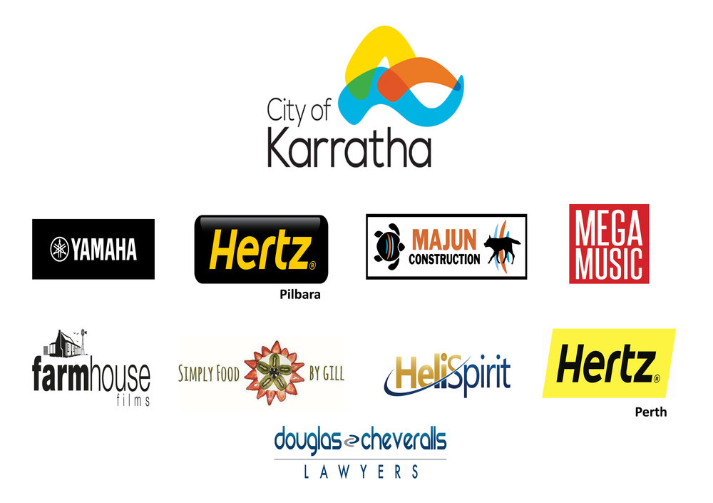 partners and supporters logos.jpg