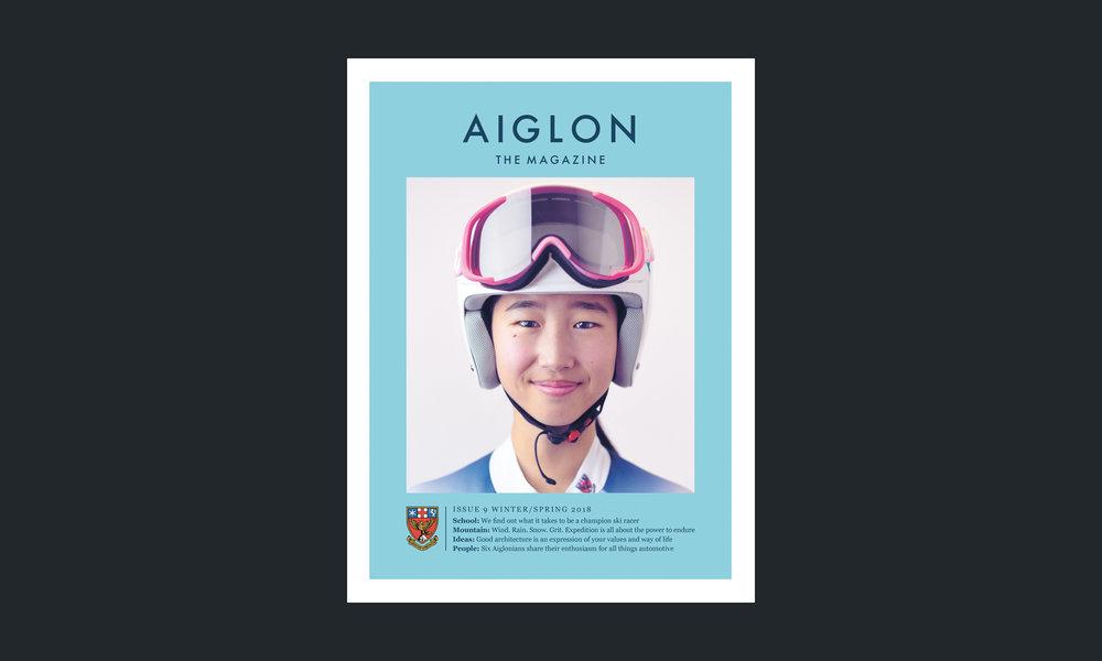 aiglon-cover.jpg
