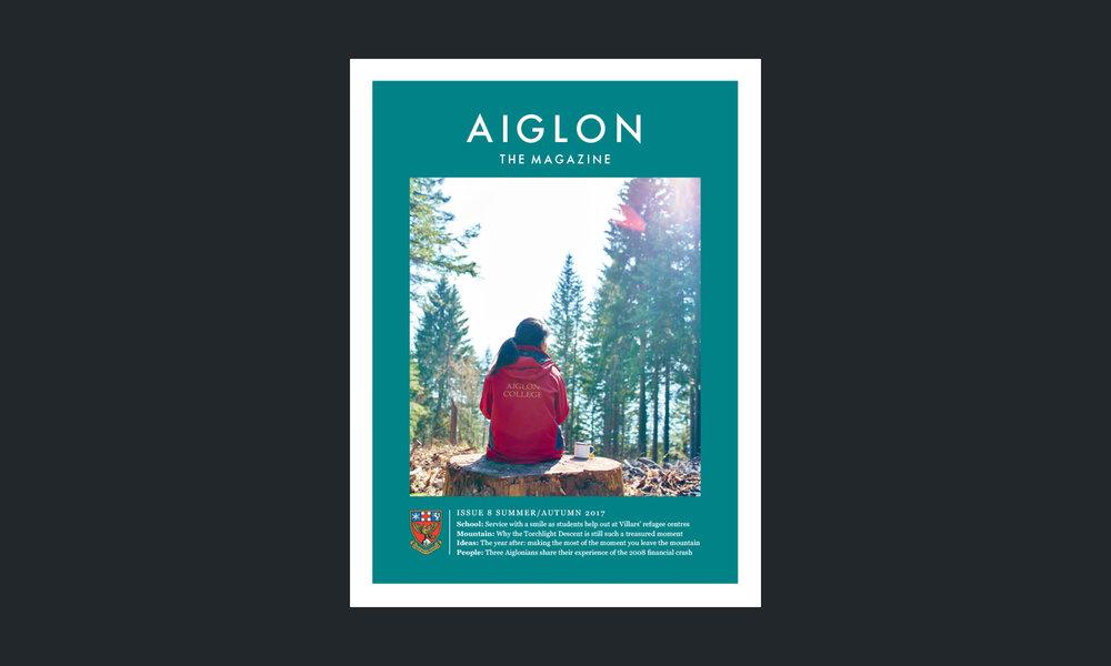 aiglon-cover-2.jpg