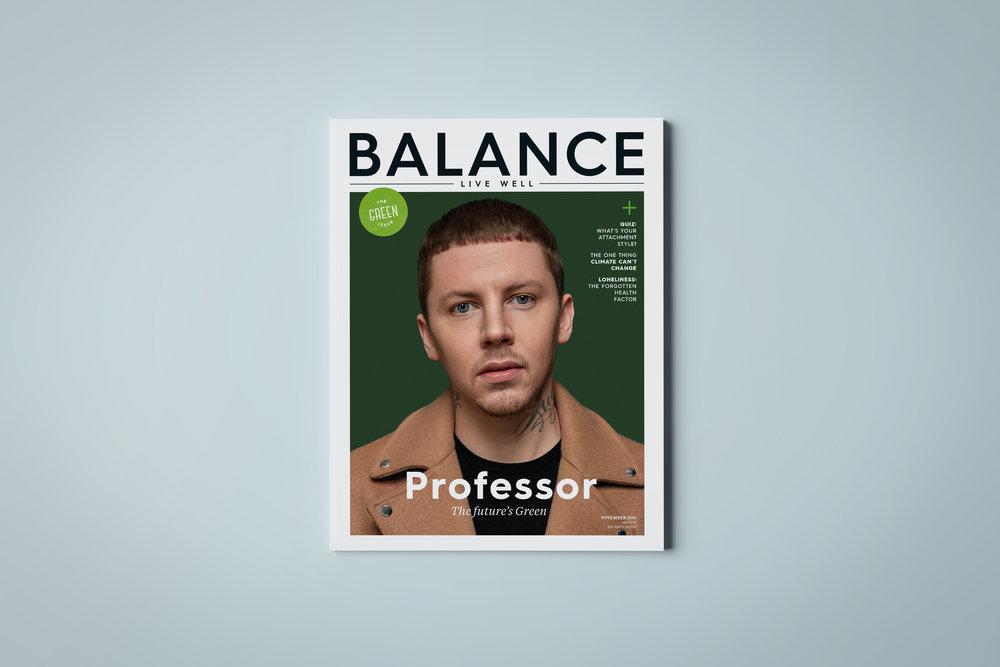 Balance_progreencover7.jpg