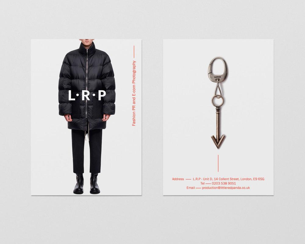 LRP_postcards2.jpg