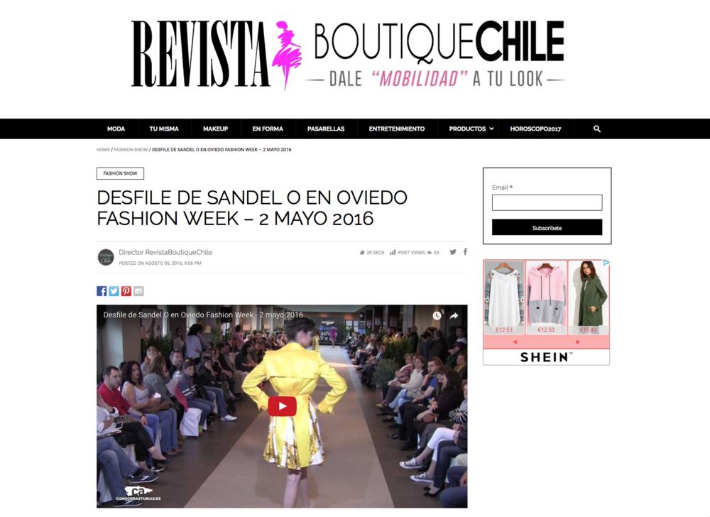 http://revistaboutiquechile.com/wp/?p=69946