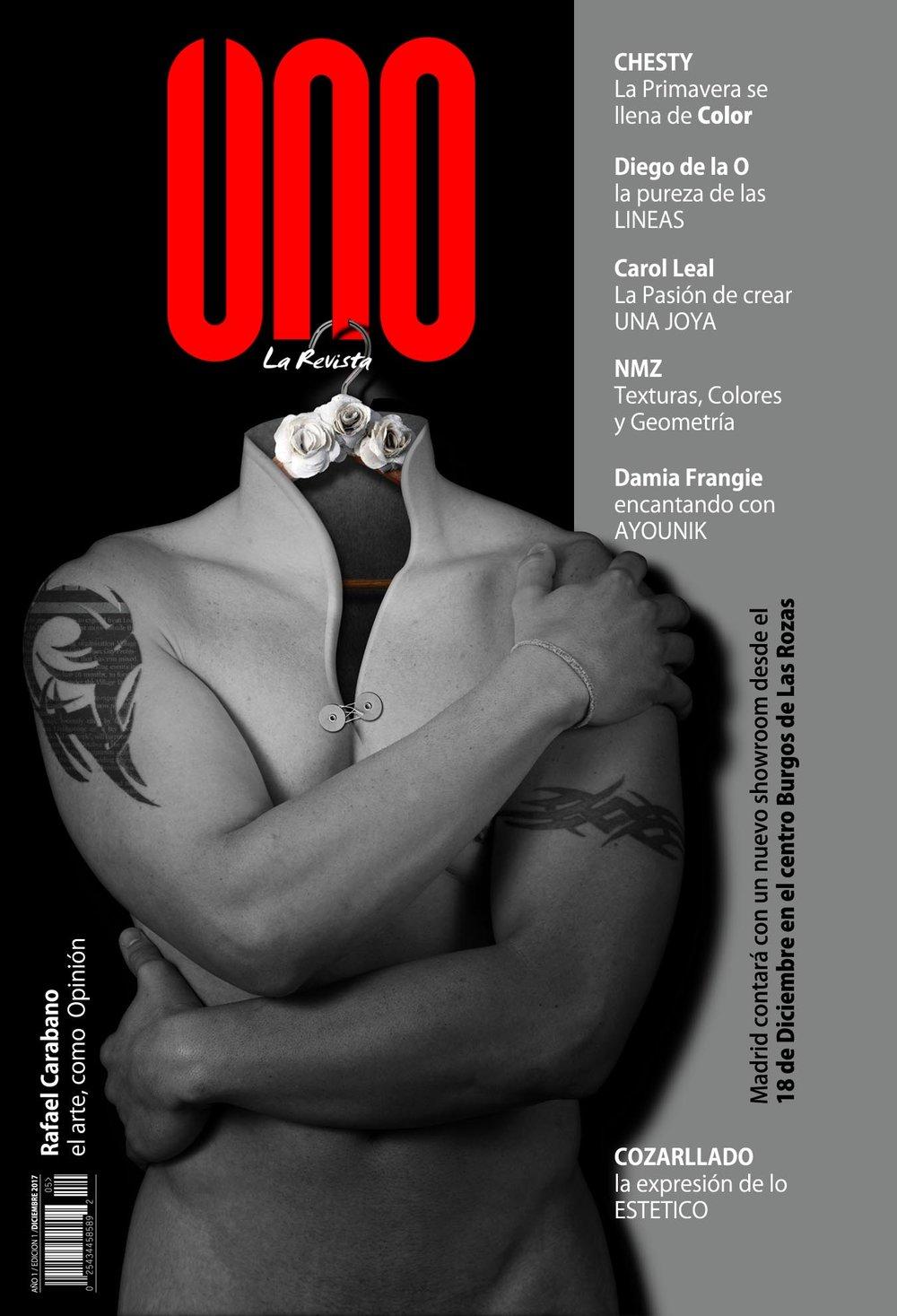 sandelo-conceptos-magazine.JPG