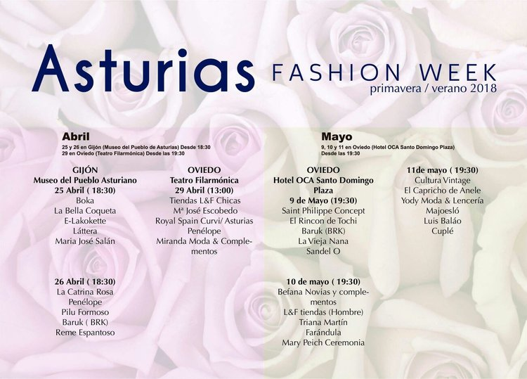 Sandelo-asturias-fashion-week.jpg