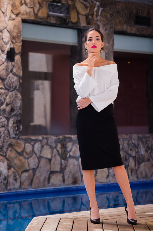 blusa-blanca-sandelo.jpg