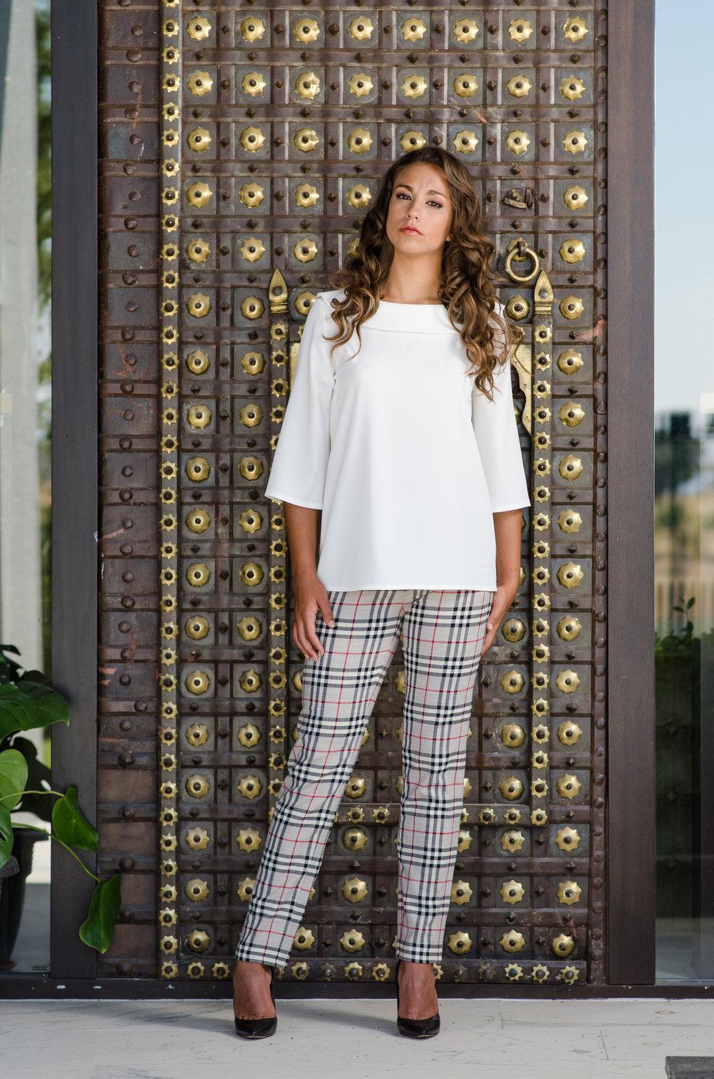 pantalon-cuadros-sandelo.jpg
