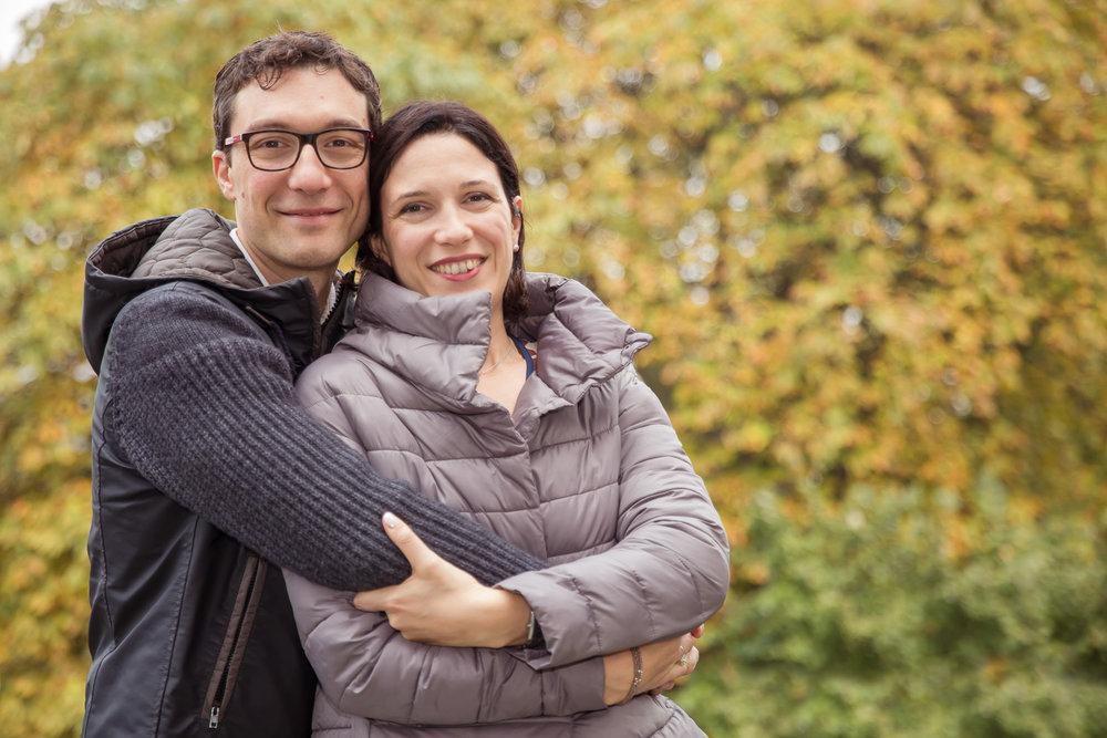 sandra ruth stuttgart family photographer Husband and Wife on Balkony.jpg