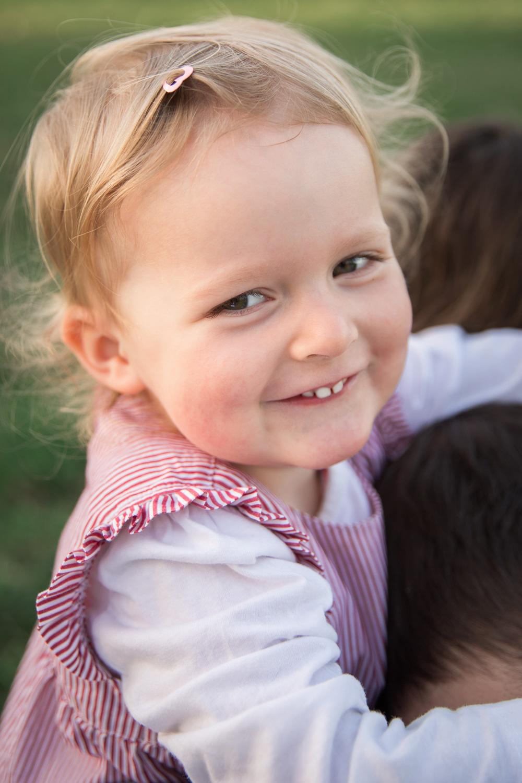 Sandra Ruth Photography Toddler Girl.jpg