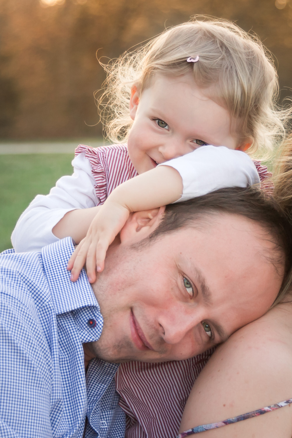Sandra Ruth Photography Little Girl and Dad.jpg