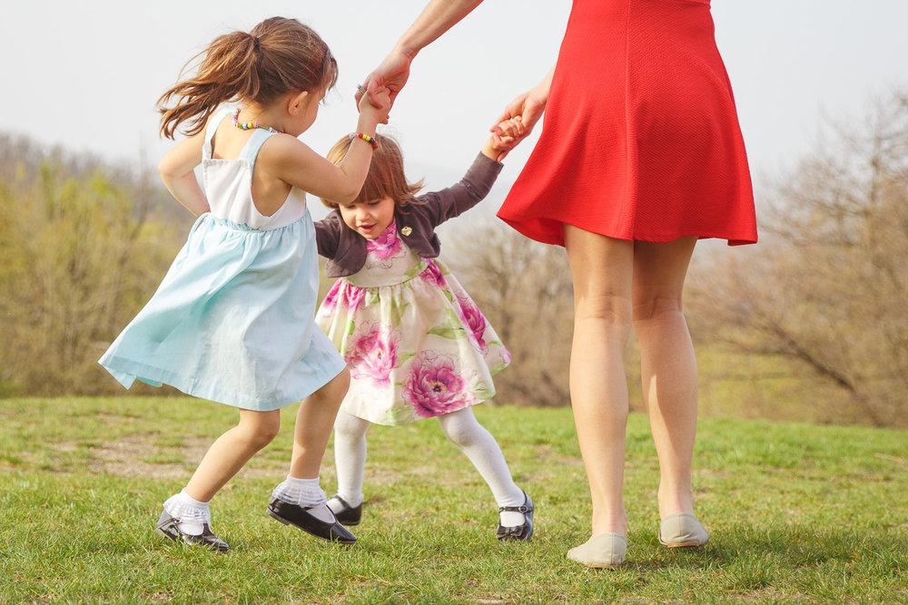 Sandra Ruth Photography-Family-Family-Lifestyle-Photographer-Stuttgart-a002.jpg