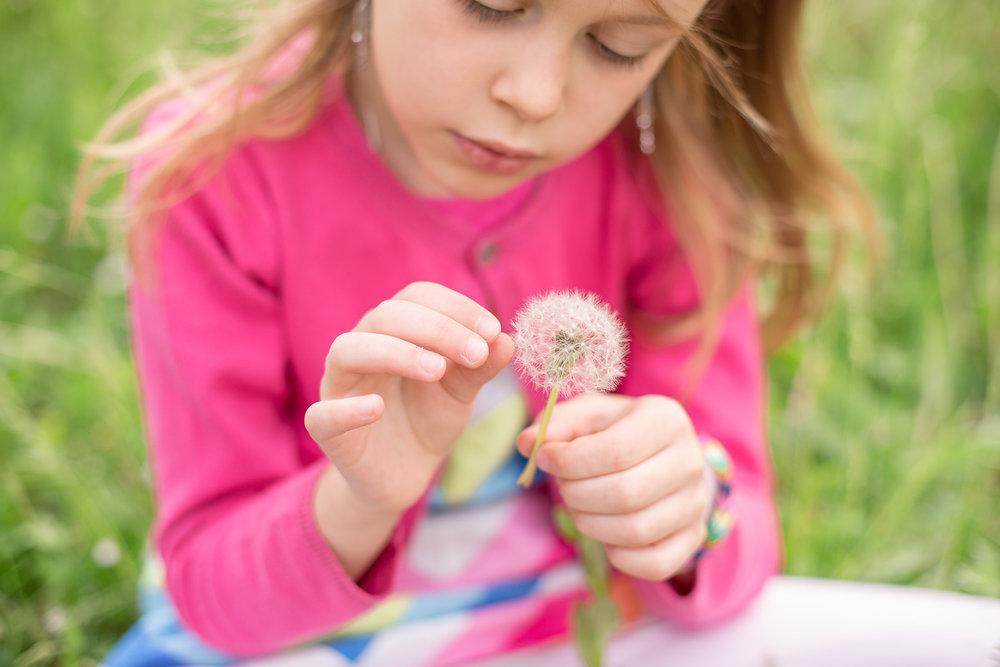 Sandra Ruth Photography-Family-Family-Lifestyle-Photographer-Stuttgart-b001.jpg