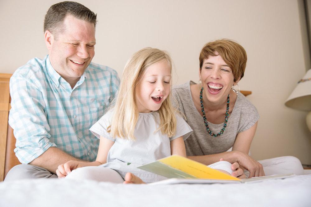 Sandra Ruth Photography-Family-Family-Lifestyle-Photographer-Stuttgart-e002.jpg