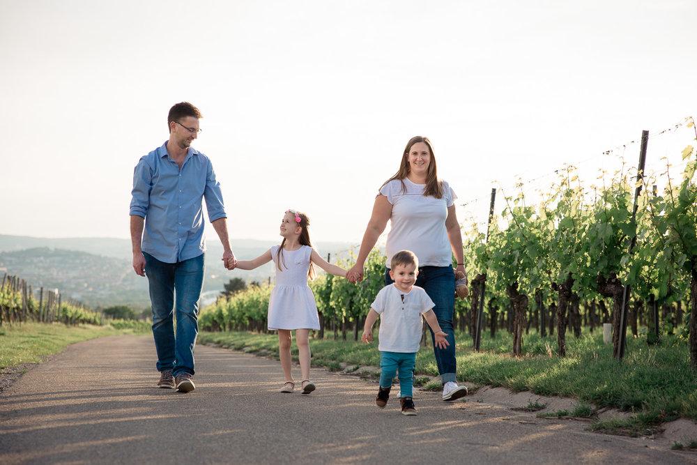 Sandra Ruth Photography-Family-Family-Lifestyle-Photographer-Stuttgart-i002-2.jpg
