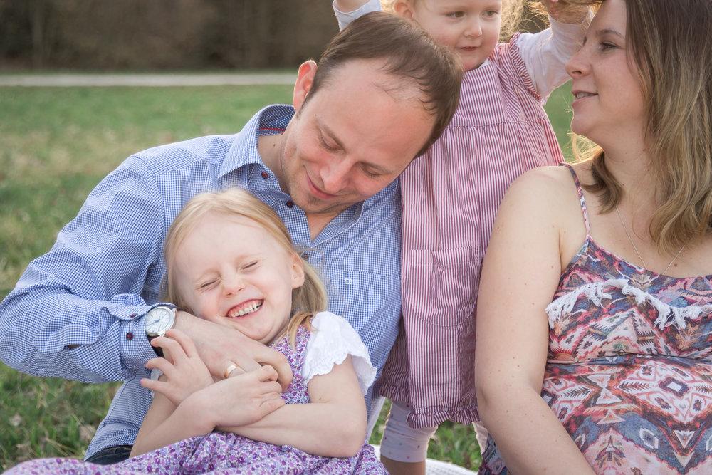 Sandra Ruth Photography-Family-Family-Lifestyle-Photographer-Stuttgart-i002.jpg