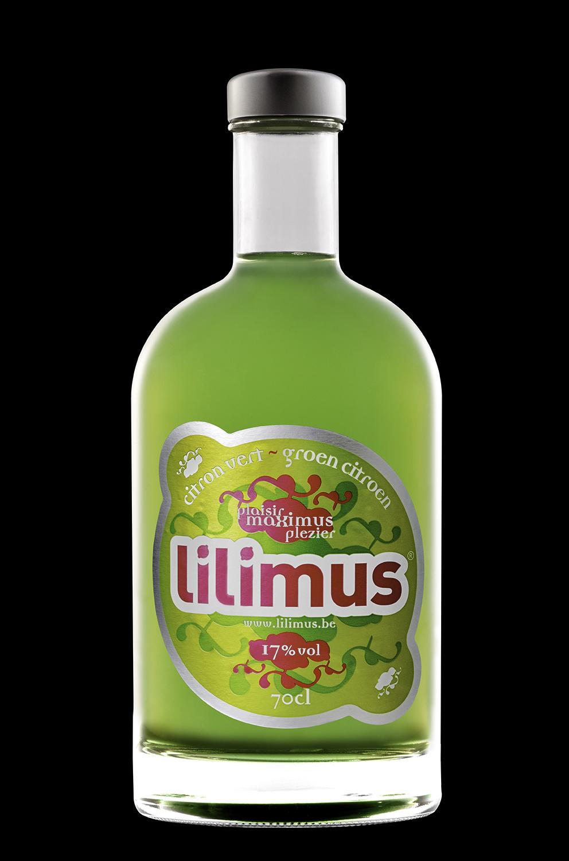 lilimus-.jpg