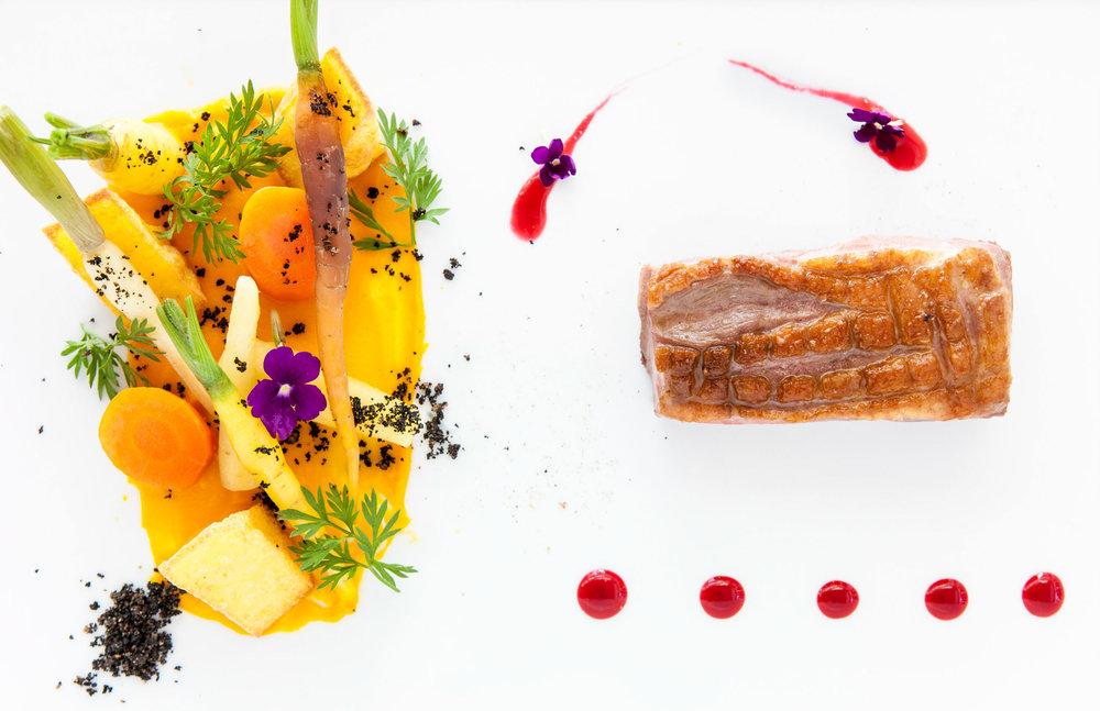 Le Bouchon et l' Assiette_107.jpg