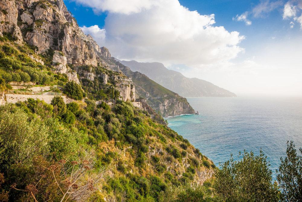 Amalfi Coast-1.jpg