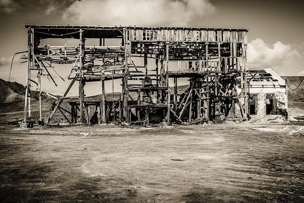 Cabo Verde Salt Mine.jpg