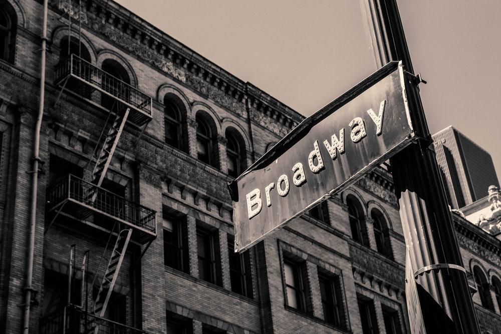 LA-Broadway.jpg
