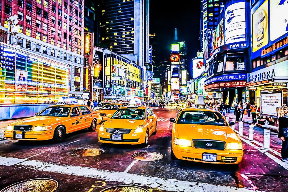 ny-cabs-10_11100663084_o.jpg