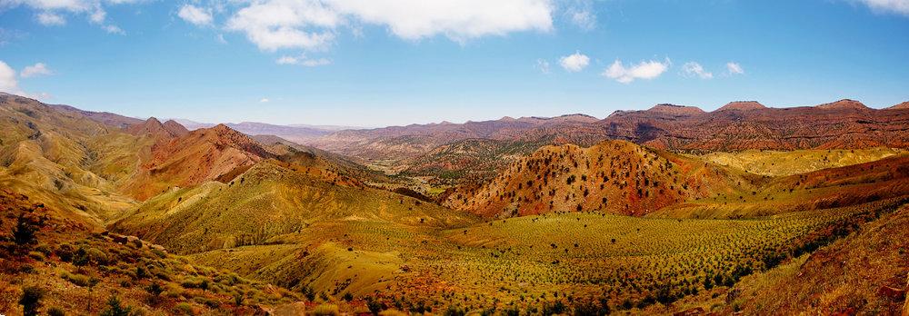 Panorama Maroc.jpg