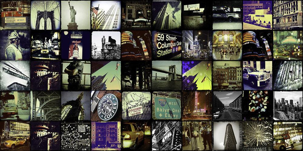 NY-Wall-web.jpg