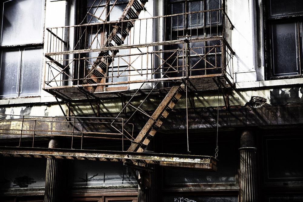 Soho-Stairs.jpg