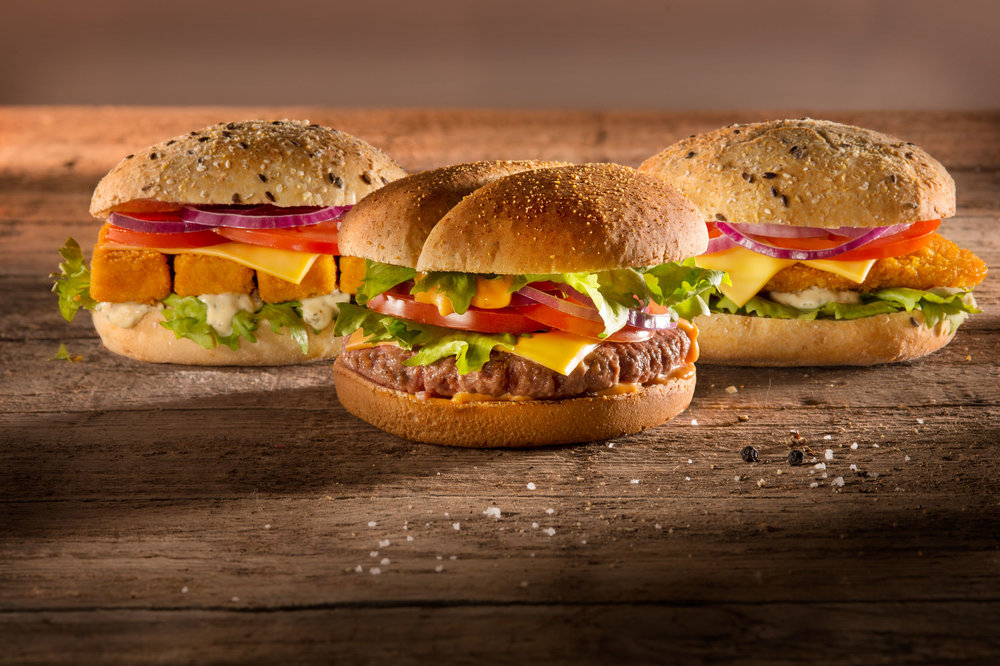 3_Hamburgers.jpg