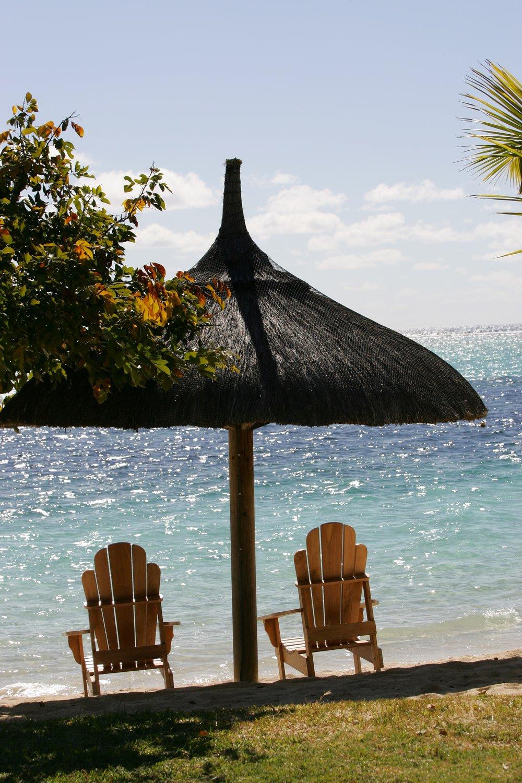 Hotel du Paradis (2).jpg
