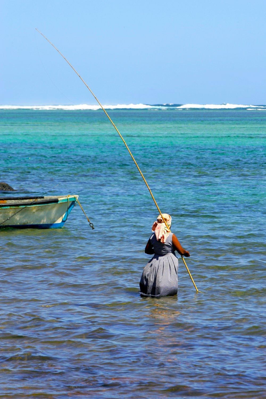 Traditional-Fishing -south(2).jpg