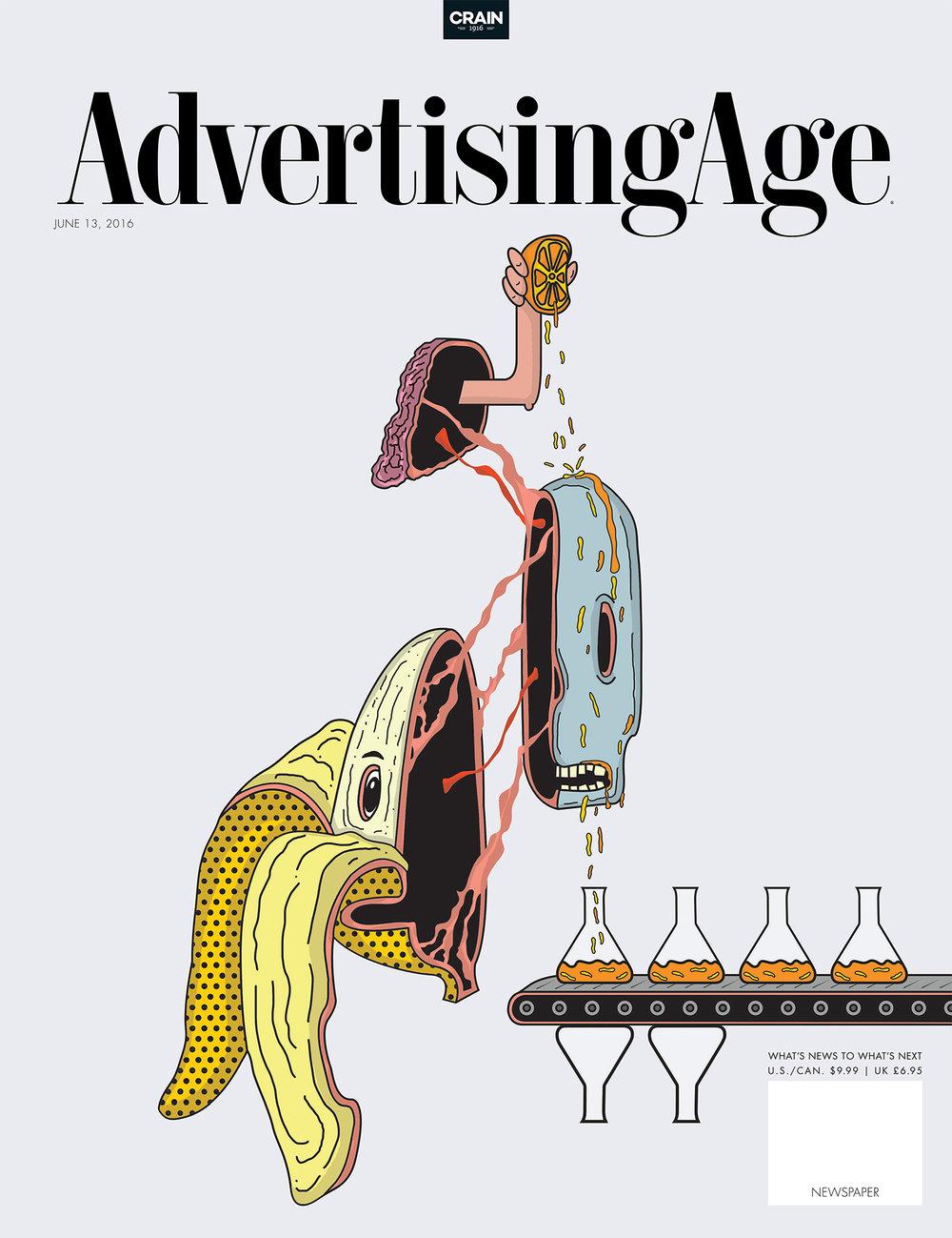 ad-age-01