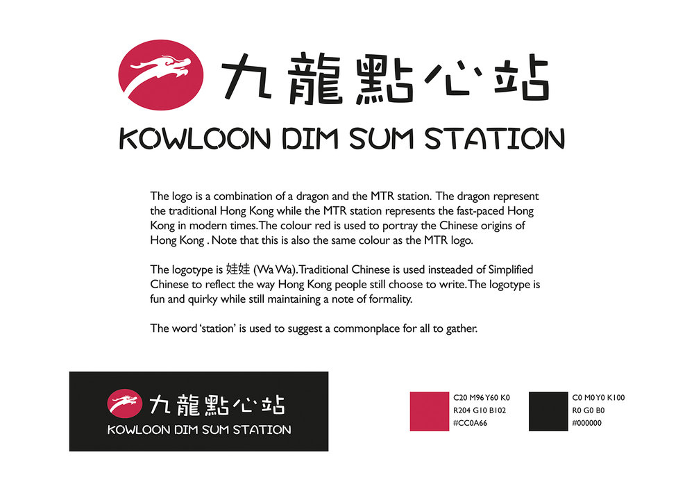 kowloon-dim-sum-station-01