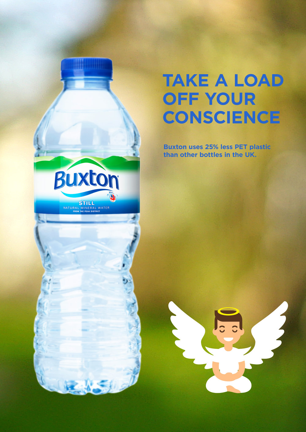 buxton-03.jpg