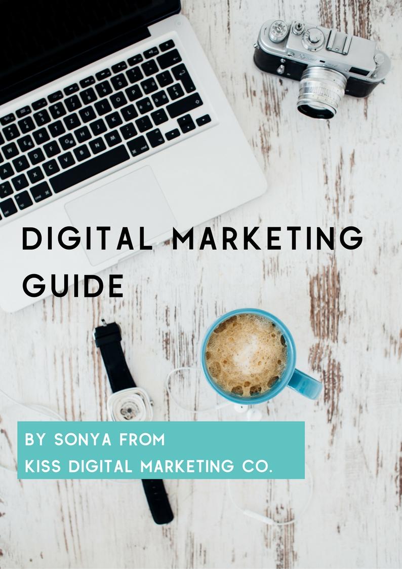 Digital Marketing Guide - Jargon buster.jpg