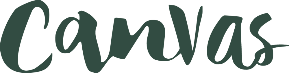 Canvas_logo_olivegreen (1).png