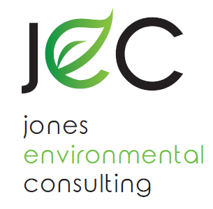 JEC logo2.png
