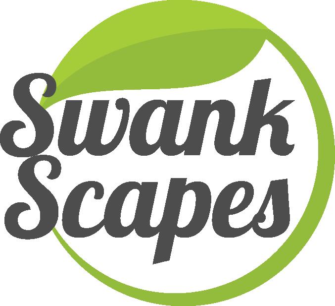 SwankScapes_logo2.png