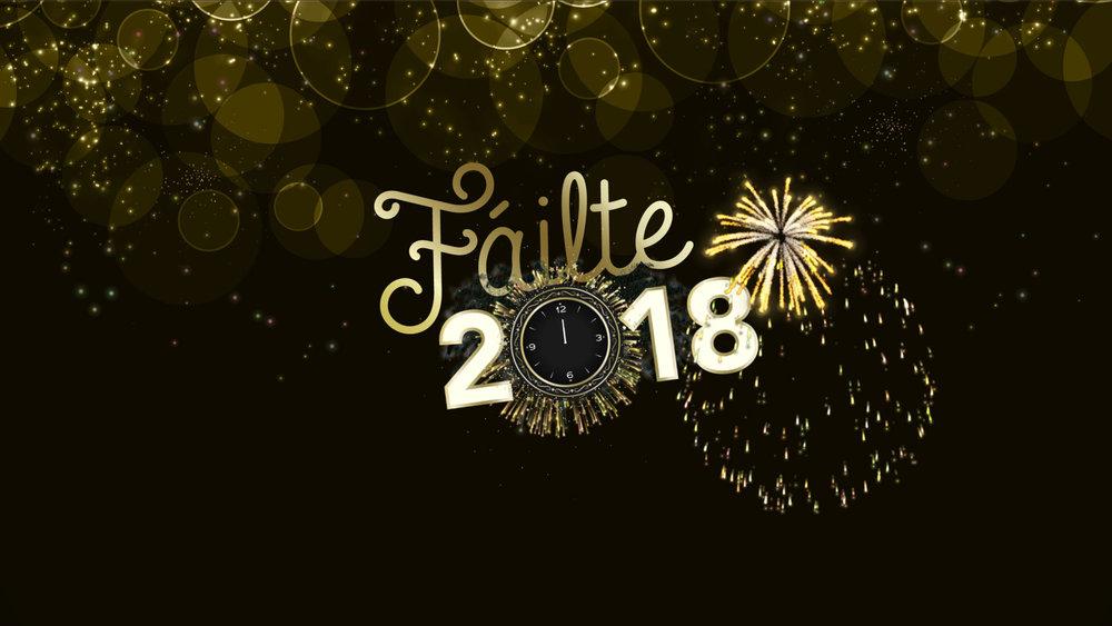 Fáilte-2018-TG4.jpg