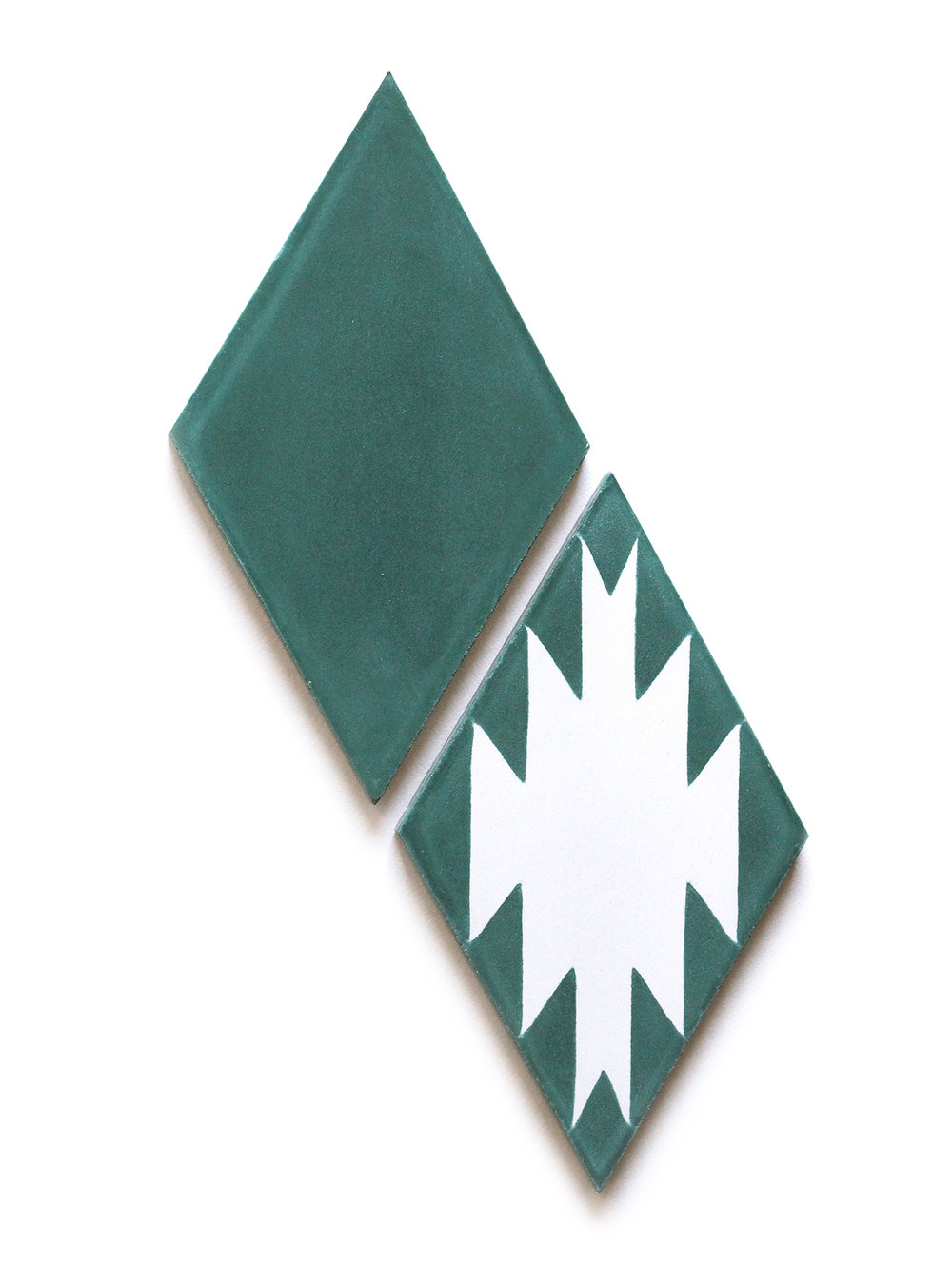 PLAIN DIAMOND | R70/tile PATTERN DIAMOND;TOUBKAL |R75/tile (AVAILABLE TO ORDER)